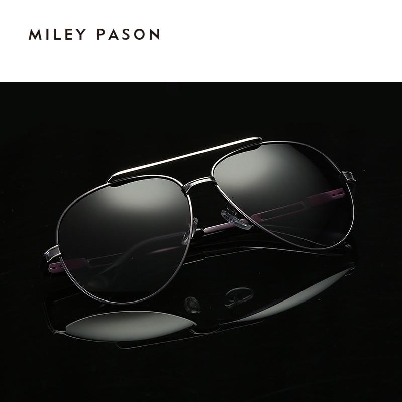 European/American classic fashion Ultra-textured HalfMetal retro Sunglasses for men/women unisex with original box UV400 NO.2622<br><br>Aliexpress