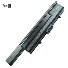 9 Cell Replacement FOR Dell XPS M1330 FOR inspiron 1330 1318 PU556 TT485 WR050 Battery 451-10473 451-10474 312-0567 0DU128 JY316