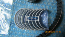 Klung Huaihai 800cc engine  parts main bearing ,crankshaft bearing   for roketa ,goka ,kazuma, 800cc buggy ,utv, go kart, atv