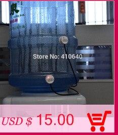 Купить Дешевые Жидкой Воды Датчик Уровня Емкости Датчик Уровня Воды Два Рабочее Напряжение 5В/12/24VDC От Контакта дешево
