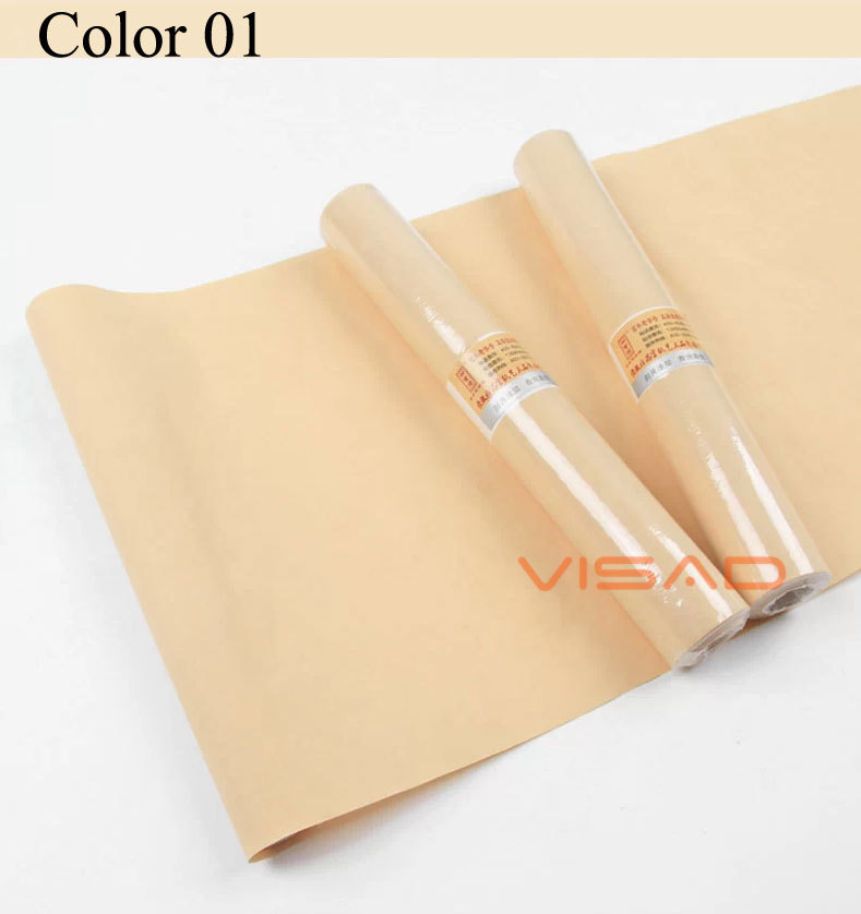 Xuan Paper.Chinese Rice Paper for Painting and Calligraphy,33 cm*5 m,<br>