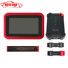 New Arrival Original XTOOL EZ400 same function as XTOOL PS90 PS 90 Diagnostic Tool EZ 400 Updated Online Free Shipping