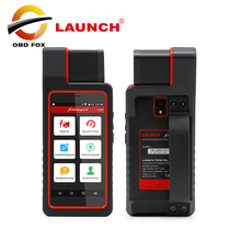 2017 Orignal Launch X431 Diagun IV Full System Diagnotist Tool Free Update Online X-431 Diagun IV Code Scanner DHL free shipping