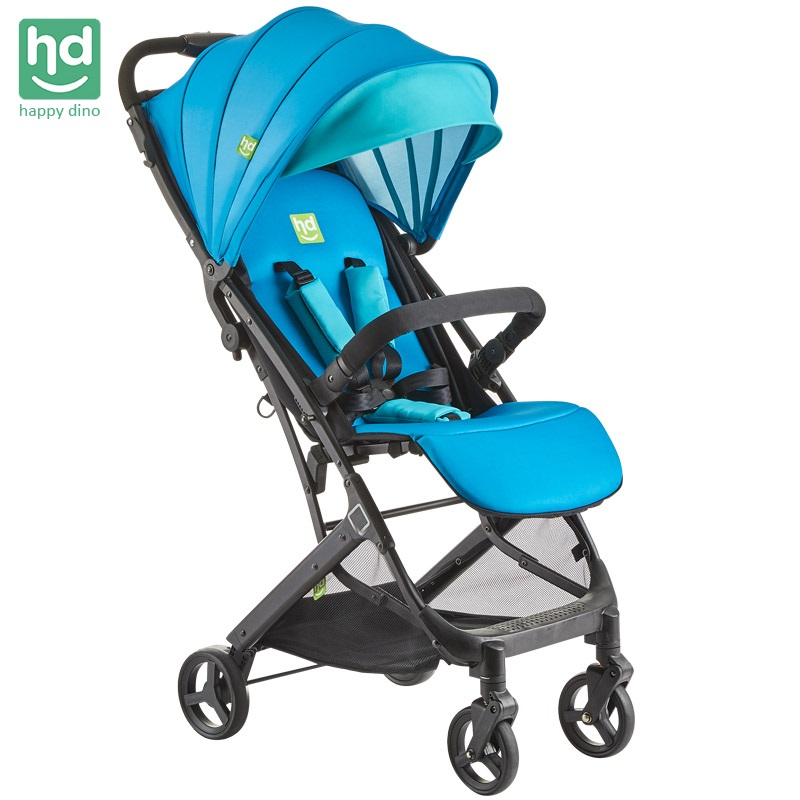 Rain Cover For Baby Cart Special Wind Proof Dustproof Raincoat Big Cart High Landscape Special Rain Cover 50% OFF Strollers Accessories
