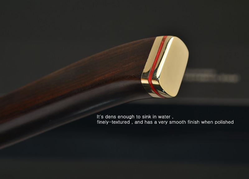 Santoku knife 8