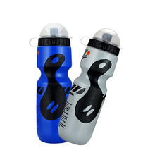 Buy 750ML Portable Outdoor Bike Bicycle Cycling Sports Drink Jug Water Bottle Cup Tour De France Bicycle Bottle 5 Colors for $4.96 in AliExpress store