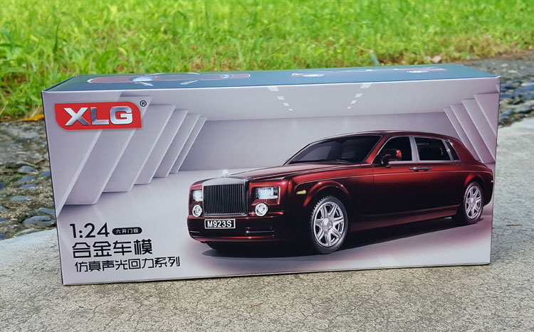 124 XLG Rolls-Royce Phantom (19)