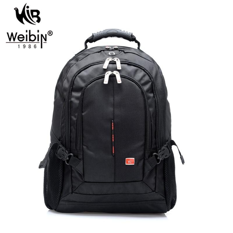 ALL OF U Men Business Backpack Male Travel Bag Laptop Backpacks Waterproof Nylon Women The Knapsack Mochila Masculino Wholesale<br><br>Aliexpress