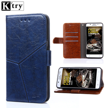Wallet Case for Samsung A5 A7 2016 A510 A710 A5 2017 A520 Cover Luxury PU Leather Flip Wallet Cover for Samsung A520 Phone Case(China)
