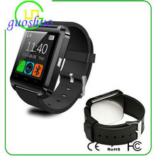 Best Quality Mobile Watch Phones Bluetooth Android Smart Watch U8