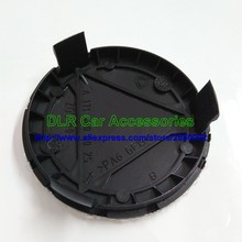 20pcs 75mm 3 pin Wheel center Hub Caps Cover cap Car Logo Emblem For Mercedes for A B C CLA CLS G M R A1714000025 free shipping(China)