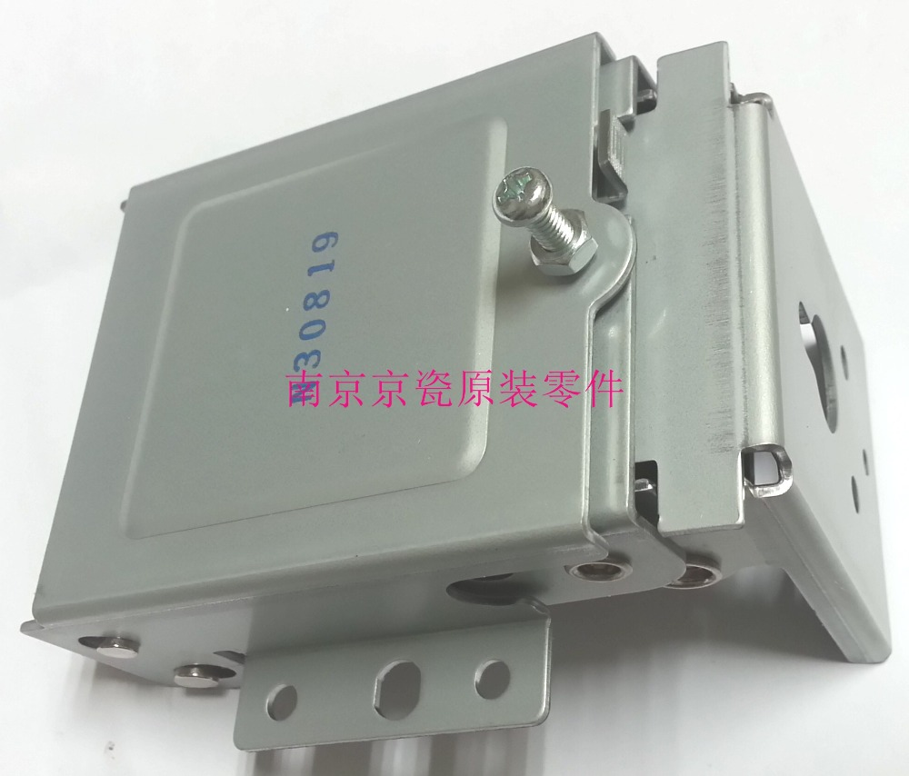 New Original Kyocera 303K502020 DP-420 DP-670 LEFT HINGE for:TA180 221 300i KM-3060 2540<br>