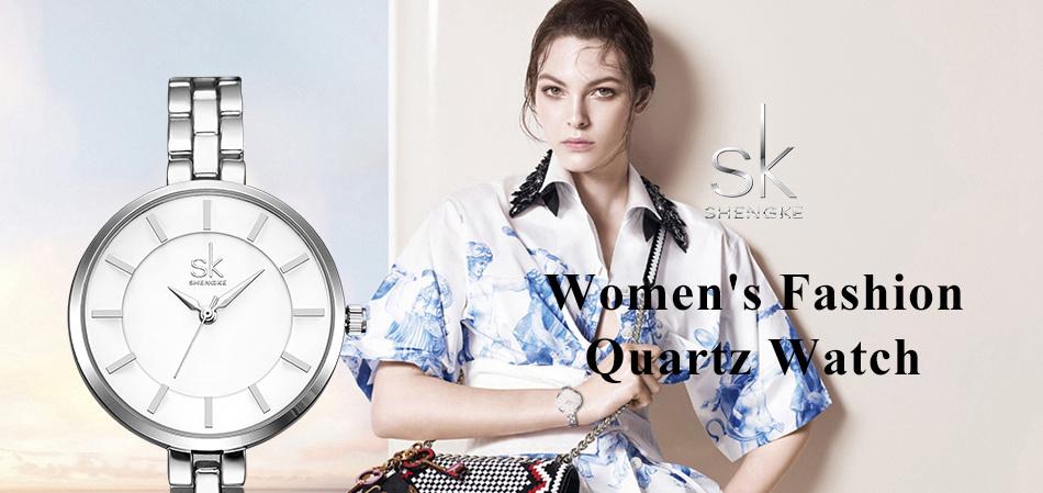 women-watch---K0009L--PC_01