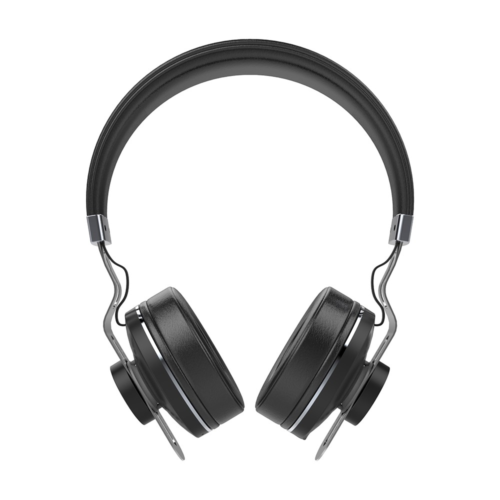 New Zealot B18 Bluetooth Headphones Wireless Stereo Bluetooth4.0 Comfortable Headset with Mic - High Quality Sound Free Shiping<br><br>Aliexpress