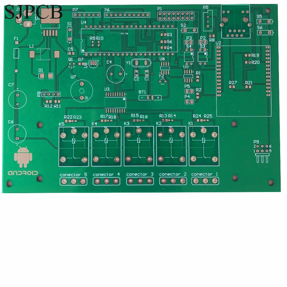 detail feedback questions about sjpcb smart intelligent pcbnotes we will reply you pdf quotation in 24 hours with pay link after your payment, your order will be processed right away and not accept any update