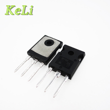 new 10pcs IRFP460 IRFP460A IRFP460L N-Channel Power MOSFET Transistor 500V 20A IRFP460N IRFP460A(China)