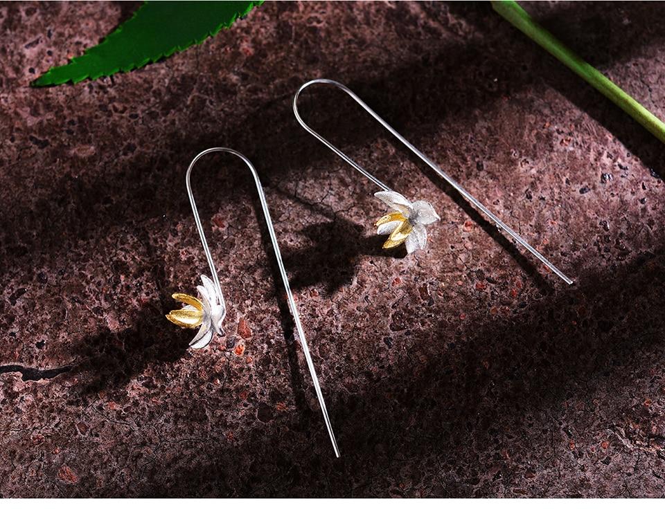 LFJB0007-Elegant-Orchid_09