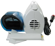 on-vehicle series ,electrical appliance,potable mini car vacuum cleaner,ABS material,12V,50W