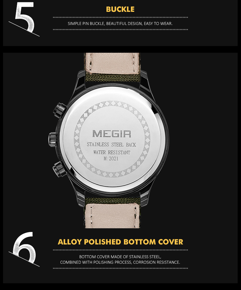 Mens Watches 2021 (8)