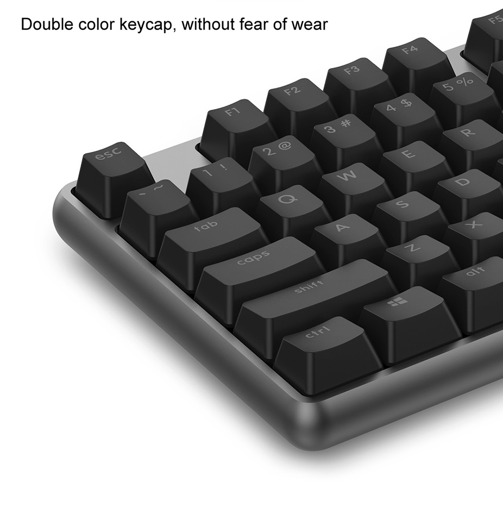 geekbuying-Original-Xiaomi-Yuemi-Pro-Mk02-Wired-Gaming-Mechanical-Keyboard-476395-
