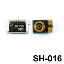 For Samsung Galaxy On7 G6000 J5 J5108 J7 J7108 A9 A9000 Microphone Inner MIC Receiver Speaker Repair Part