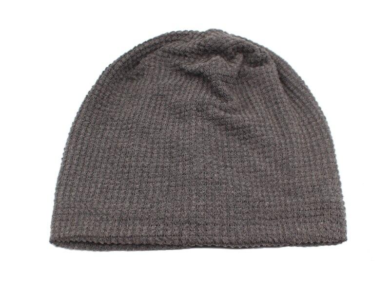 قبعة رجالي 7