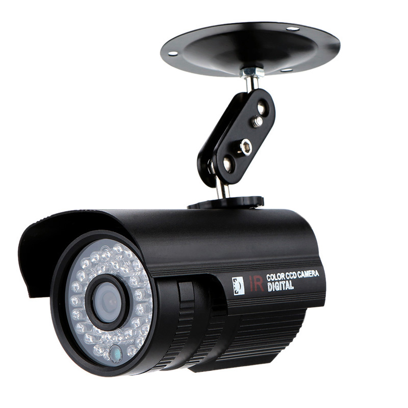 Seven Promise Hd Bullet Ip Camera 2.0mp Outdoor Waterproof Onvif 36 Infrared Lights Night Vision Security Mini Webcam Hot Sale<br>