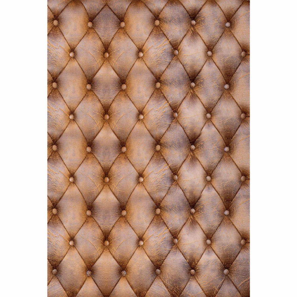 Bed Headboard Tufted Backgrounds for sale High-grade Vinyl cloth Computer printed wall backdrops<br><br>Aliexpress