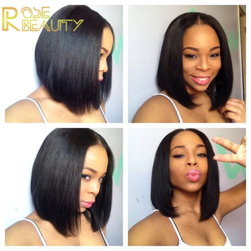 Rihanna straight anime wig cosplay short hair wig,3 colors Bob synthetic Wigs for Women,Cheap pelucas Afro Wig Short Hair<br><br>Aliexpress