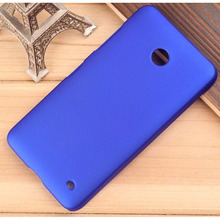 For Nokia Lumia 550 630  950XL 950 Thin Matte Plastic Hard Phone Case For Nokia 6 5 3 X2 Back Cover Capa Shell Fundas Coque