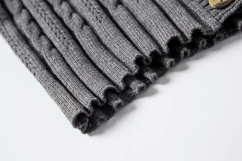 sweater (15)