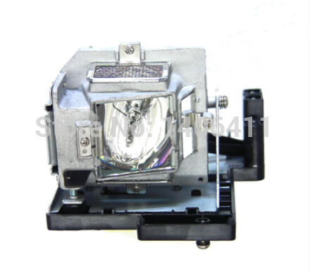 Hally&amp;Son 180 Days Warranty Projector lamp 5J.J0705.001 for MP670/W600<br>