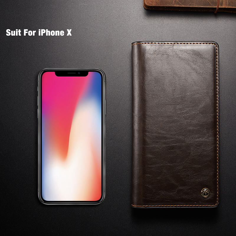 Leather Universal Wallet Cover Case For Xiaomi Mi 8 SE 5s A1 A2 Lite Redmi 6A 6 Pro 4A 5 Plus S2 Note 5 3 4 4X 5A Global Version Y1 Cover (20)