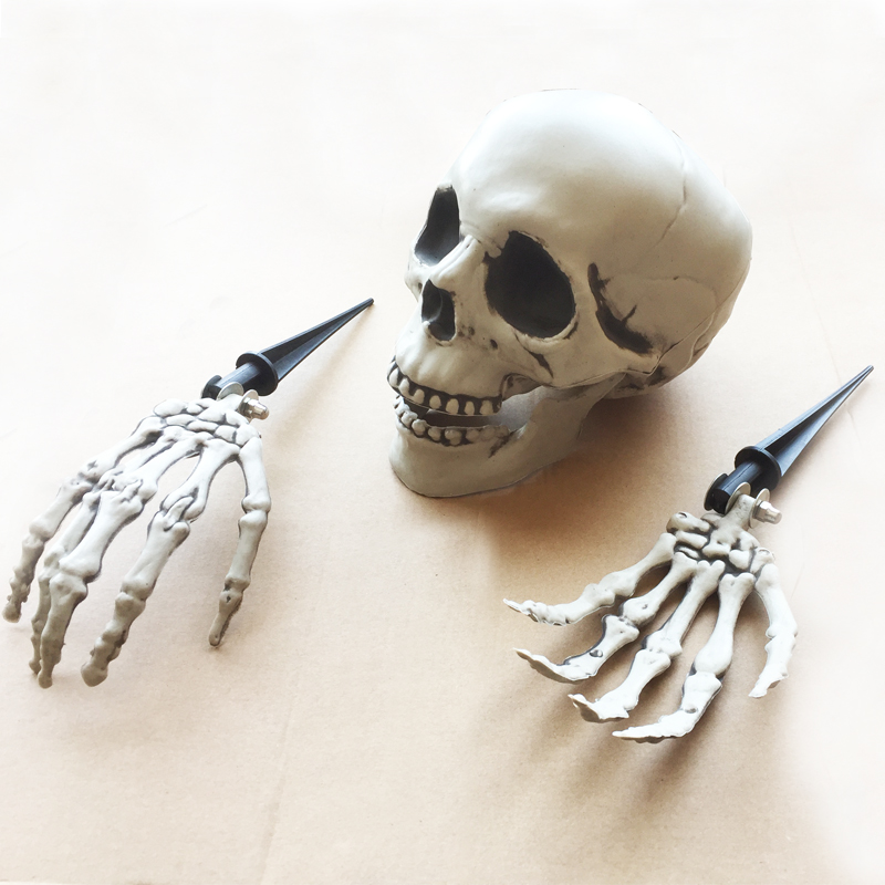 hands set 1