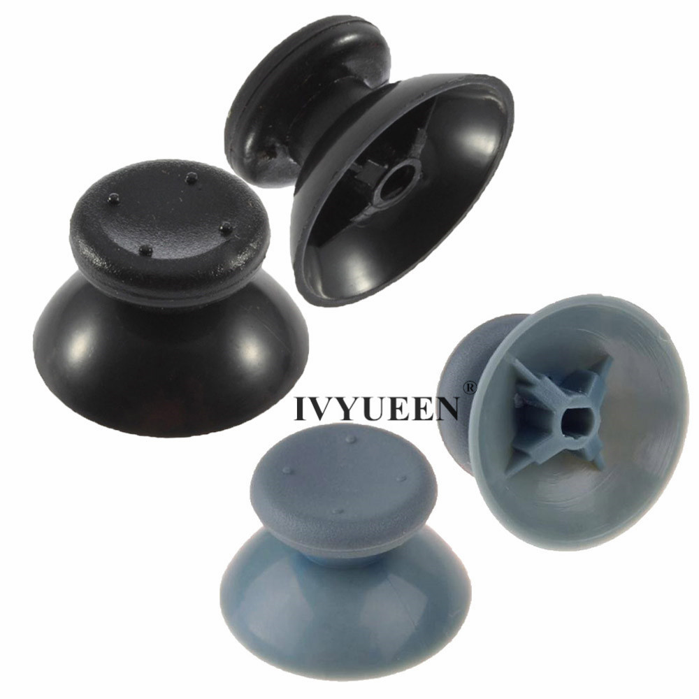 for Xbox 360 3D thumb stick 07