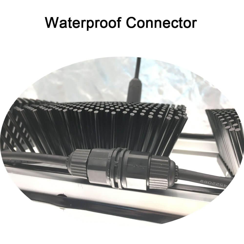 Venesun_Cree_CXB3590_LED_Grow_Light_Waterproof_Dimmable_4