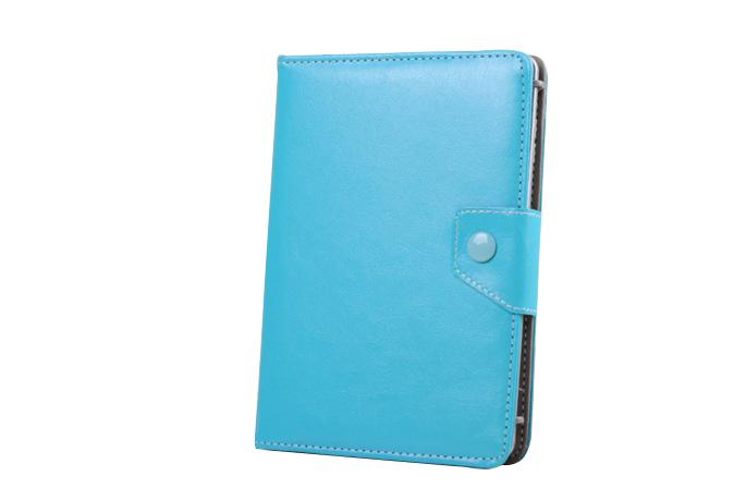 universal pad case (13)