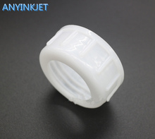 compatible for Hitachi printer Level gauge fixed cover cap PC1444 for Hitachi printer(China)