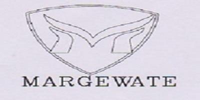 MARGEWATE