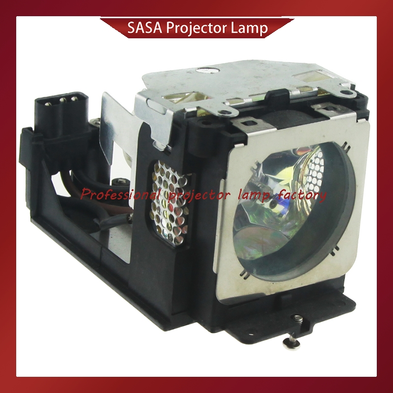Projector lamp POA-LMP111 for Sanyo PLC-WXU30 PLC-WXU700 PLC-XU101 PLC-XU105 PLC-XU105K PLC-XU106 PLC-XU111 PLC-XU115 PLC-XU116<br>