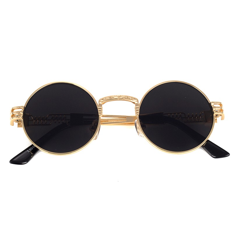 Steampunk Sunglasses 06