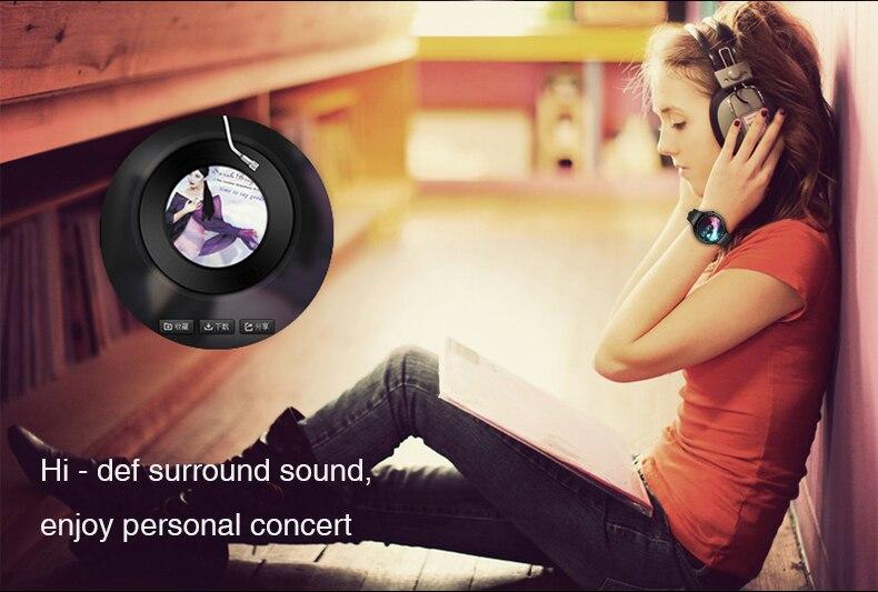 smart-watch-smart-watches-smart-wrist-watch-clock-bluetooth-camera-music-android-smartphone-men-women- (3)