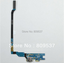 Genuine Charging Dock Port Connector Flex Cable Ribbon For Galaxy S4 GT-I9505