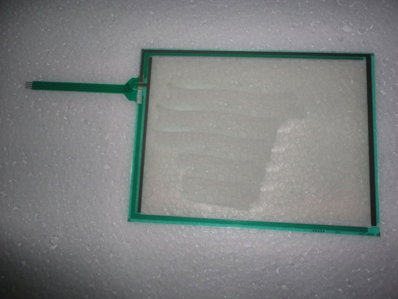 AST-065 AST-065B AST065 AST065B TOUCH SCREEN GLASS repair Parts New 100%,FAST SHIPPING<br>