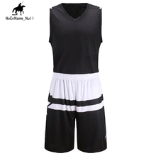 2017 The Latest Basketball Sportswear Breathable Quick-Drying Sleeveless Summer Latest Size 5XL 27