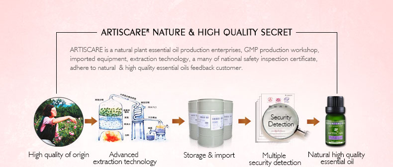 artiscare-essential-oils-service_01