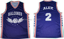 OEM manufacturing latest basketball uniforms design