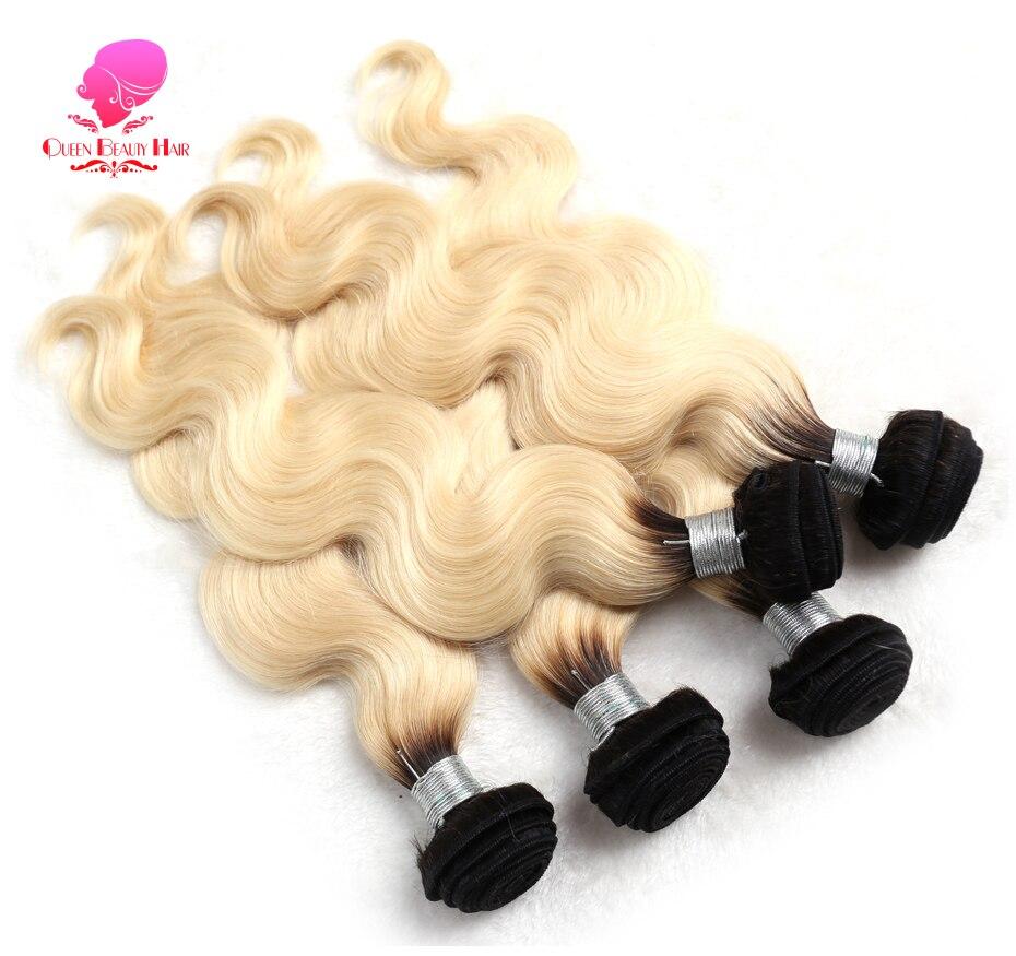613 blonde hair (10)