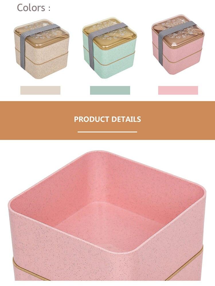 lunch-box_07