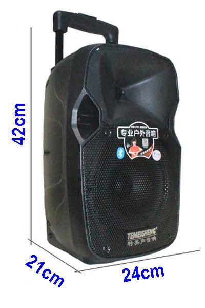 400-BQ-08-X01